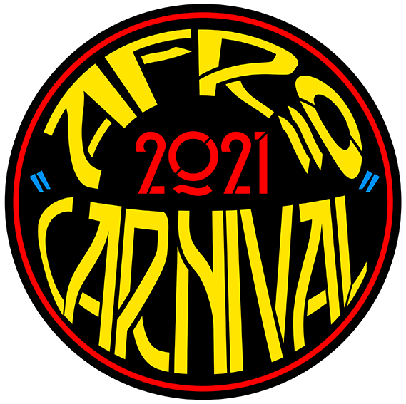 Afro Carnival